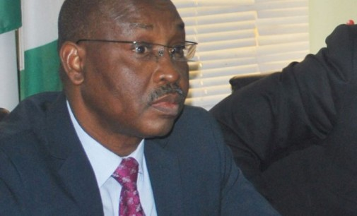 NEITI: N28.58tn Remitted to Federation Account in Five Years