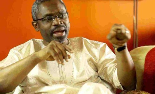 Gbajabiamila: 9th Assembly Will Pass PIB