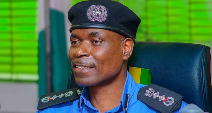 Tenure Extension: I Can Remain In Office Till 2024, Says IGP Adamu