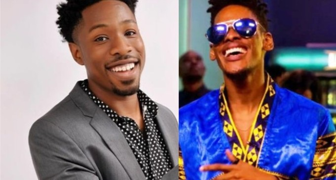 BBNaija Update: A heartbreaking Farewell to Ike, Elozonam