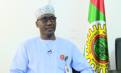 NNPC Denies Non-remittance of N21bn Revenue To Federal Account