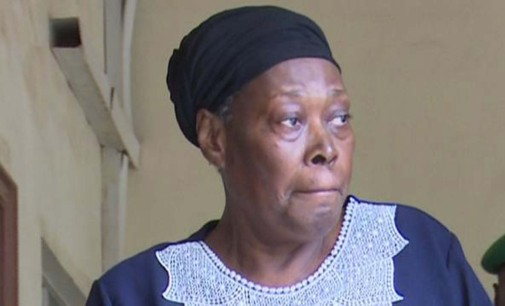 EFCC: P&ID Bribed Ex-Petroleum Ministry's Legal Director with $21,000
