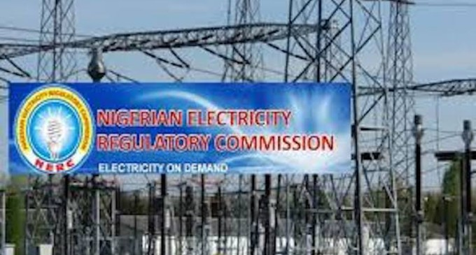 Gencos Threaten to Hands off Power Plants over Payment Plan