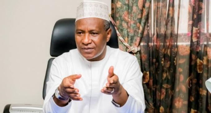 Nigeria Recalls Ambassador to South Africa