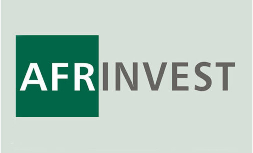 Communication Tax Will Increase Taxation Burden, Says Afrinvest