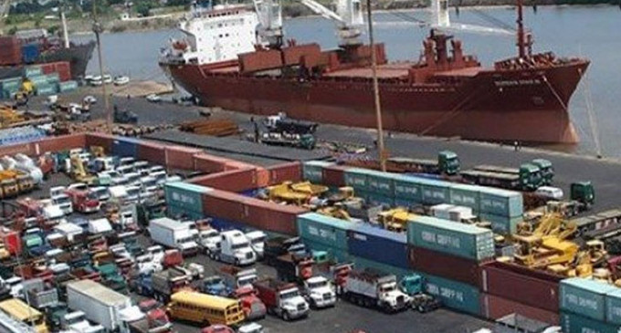 Bakassi Deep Seaport to Gulp $2bn, Says Commission