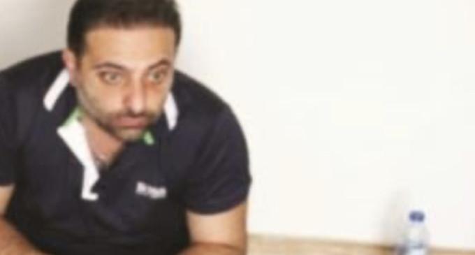 Breaking: EFCC Arrests Social Media Celebrity, Mompha's Lebanese Partner, Hamza, Over N33 Billion Money Laundering Scandal