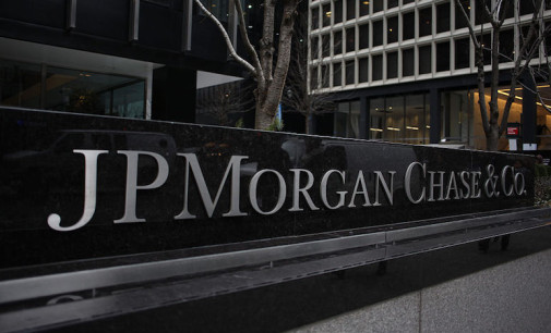 UK Court Rejects JP Morgan's Bid to Quash Nigeria's $875m Suit