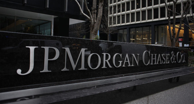 UK Court Rejects JP Morgan's Bid to Quash Nigeria's $875m Suit