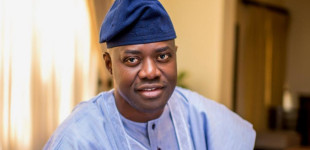 Makinde Withdraws Crowns From 21 Ibadan 'Kings' Elevated by Ajimobi