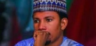 Group Accuses Sen Abbo Threatens With Legal Action