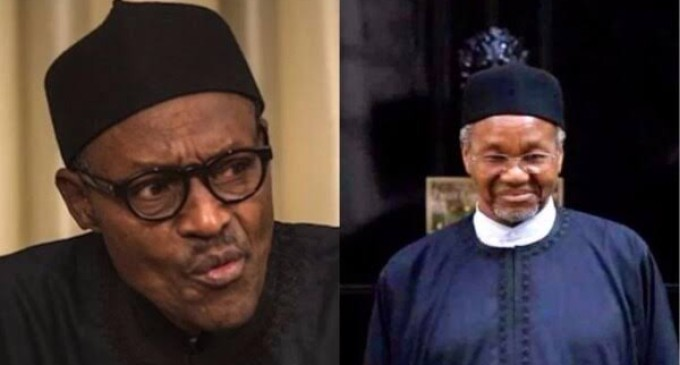 Coup De Disgrace…The Aisha Buhari/Fatima Daura Debacle: Before the 'Cabal' Self-Destructs