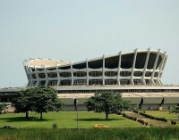 Firm Asks CBN to Steer Clear of National Arts Theatre
