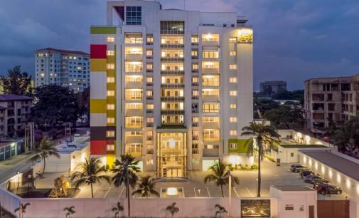 Cobblestone Redefines Luxury Living, Launches Sisi Paris in Lagos