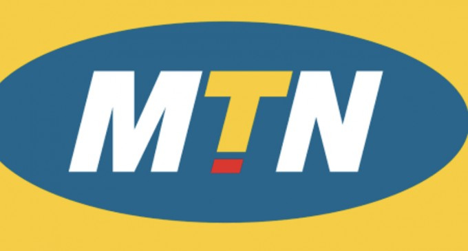 Breaking: Telecom giant, MTN, Accused of Paying Bribes to Terrorists, al-Qaeda