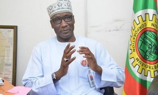 Petrol Subsidy Gone Forever, says Kyari