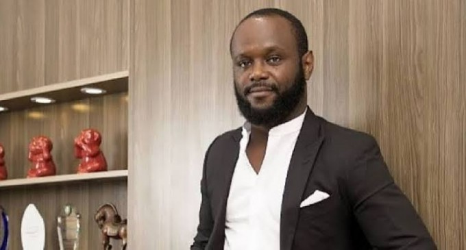 Did Tinubu's  Son, Seyi Tinubu,  Sack LASAA Boss, Bolaji Sanusi?