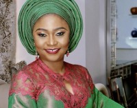 Breaking: Billionaire Construction Magnate, Oyinda Adeyemi, Loses Jewellery, Watches, others Worth Over $5million Dollars To Cotonou Staff
