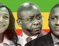 Breaking: Forbes Releases Africa's Richest List – How Zimbabwean Billionaire Lost Half of Fortune