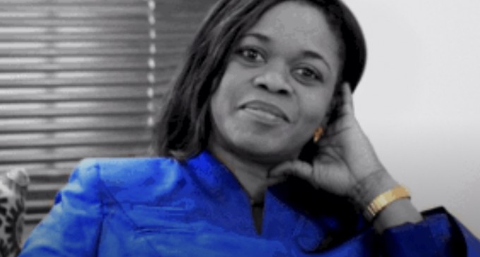 Before We Crucify Prof Sidi Osho… Why She's a Victim of Vicious Politics in the Academia
