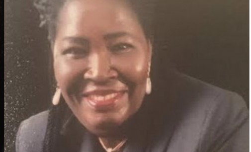 Breaking: Years after Husband's Demise, Grace Olowofeyeku, Sells off Family Business, ASCON OIL