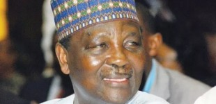 Gowon: No Problem If Power Shifts to South-East in 2023