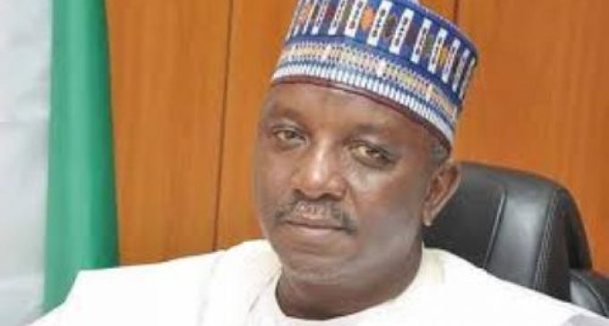 $5.8b Mambilla Power Project: NGF Demands Explanation from Power, Water Ministers
