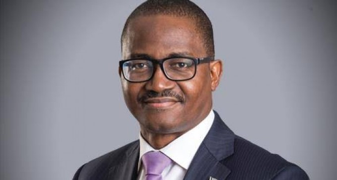 N1billion Suit: Wema Bank MD, Others In Trouble