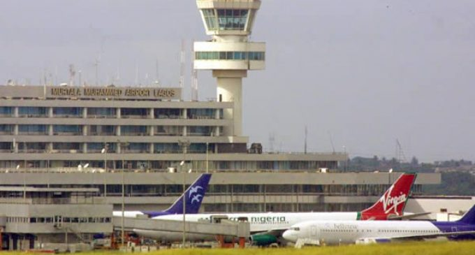 Coronavirus: Delta, Emirates, Air France, Lufthansa, KLM, Others Suspend Flights to Nigeria