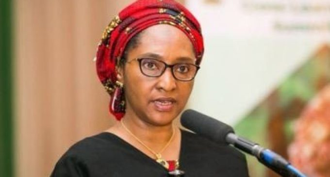 Govt Freezes Employment as 2020 Budget is Cut by N1.5tr