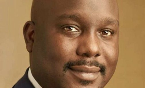 Breaking: How Goodluck Jonathan's godson, Keniebi Okoko, died after botched Tummy Tuck Surgery
