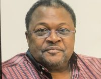 Glo-Getter: The World Celebrates Dr. Mike Adenuga @67