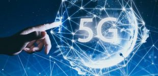 5G and COVID-19: Technology, Conspiracy and Ignorance