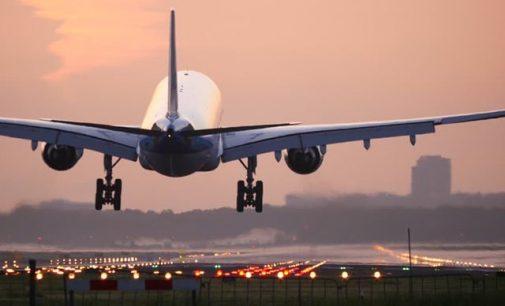 Coronavirus: 12 Stranded Nigerians Pay N7m for Cote d'Ivoire Charter Flight