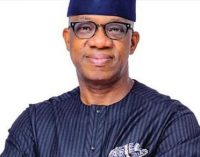 Governor Dapo Abiodun's One Year in Office