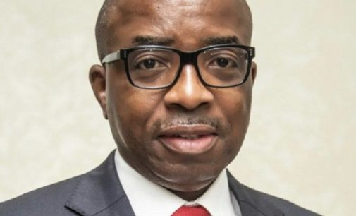 Covid-19: Mr Recluse! If All Bank CEOs Were Like Zenith Bank MD, Ebenezer Onyeagwu…