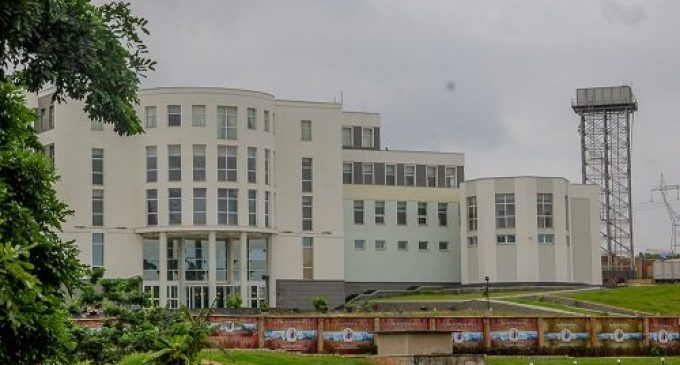 Coronavirus: Obasanjo Library Lays Workers off 'Temporarily'