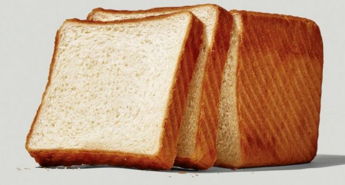 Bread Prices May Increase by 60%, Bakers Warn