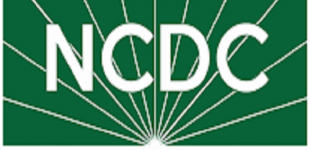 Nigeria Records 389 New Cases of COVID-19, Highest Daily Figure Ever, says NCDC