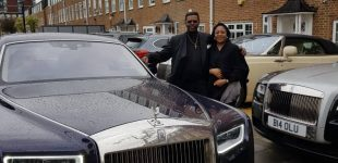 Exposed! Bolu Akin-Olugbade's  Multimillion Dollars Homes Across The Seas