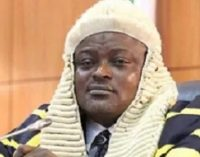 EXCLUSIVE: Lagos Speaker, Obasa In Trouble As EFCC Uncovers 40 Duplexes, Dozens Other Houses Linked To Him