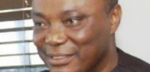 NDDC Probe: Self Indictment! How Senator Peter Nwaoboshi Nailed Himself with Bribery and Corruption.