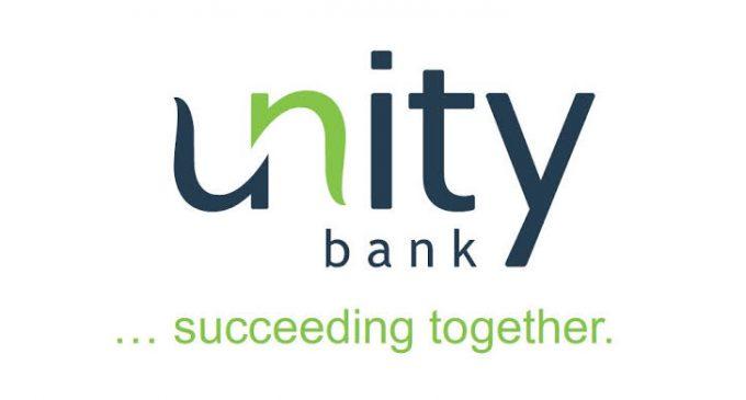 Unity Bank Posts Gross Earnings of N44.59 billion in FY 2019