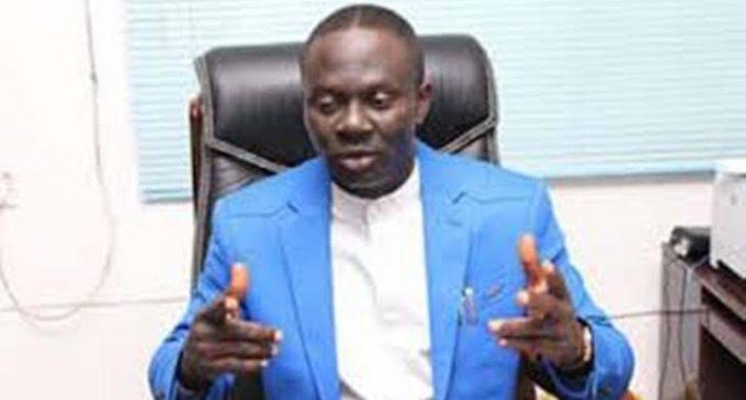 Edo Election: I Won't Support Obaseki – PDP Chieftain Kassim Afegbua