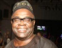 Jubilation as DSTV Boss, Dewunmi Ogunsanya, Survives COVID-19 Scare