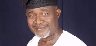 BREAKING: Ondo SSG Resigns