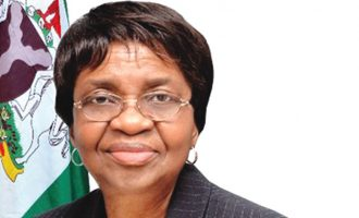 No Approved Herbal Medicine to Treat Coronavirus— NAFDAC