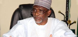 COVID-19: FG Directs Schools to Resume Jan 18