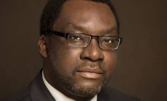 For Steve Ayorinde, Stakeholders Host Virtual Conference On Post-Covid19 African Tourism
