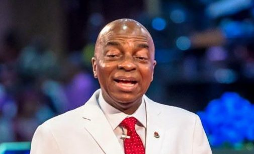 Oyedepo Goes Hard On Unprofitable Pastors And Critics